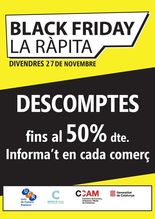 Cartell_Black_Friday